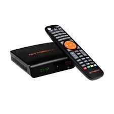 GTmedia V7 S2X DVB-S/S2/S2X AVS Digital Satellite Receiver 1080P TV Box USB WiFi