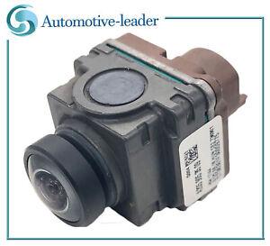 Surround View Camera A2059053509 For Mercedes-Benz W222 W213 W205 W257 GLC Class