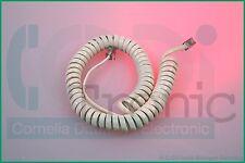 Ricevitore filo Siemens Optiset e ad esempio Advance HiPath/Hicom ISDN ISDN impianto telefonico