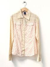 GAP Women's Tops & Shirts