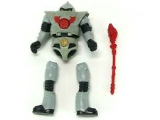 1985 HORDE TROOPER He Man Masters of the Universe MOTU Vintage Toy