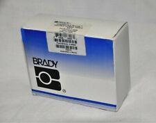 BRADY R-4310 Portable Thermal Printer Ribbon R 4310