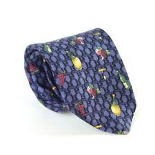 Cravates, nœuds papillon et foulards bleus Tie Rack pour homme