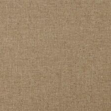 D112 Beige Heavy Duty Commercial Hospitality Grade Upholstery Fabric By The Yard