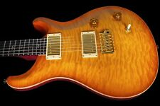 1999 PAUL REED SMITH PRS CUSTOM 22 ARTIST PACKAGE ~ VINTAGE SUNBURST