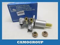 Pump Brake Master Cylinder Brake ATE AUDI A4 A6 Volkswagen Passat 24212517203