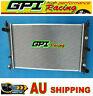 FORD FALCON BA/BF 02-2008 6cyl V8 XR6 XR8 RADIATOR** HIGH QUALITY**NEW