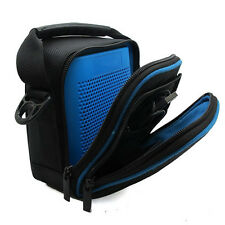 D All in One Carry Case Bag Pouch Cover f Bose Soundlink Color Bluetooth Speaker