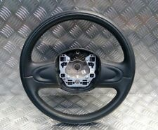 Cuoio 2 HA PARLATO VOLANTE (2752964) #118 - Mini One Cooper S R55 R56 R57