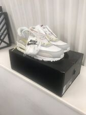 Nike Air Max 90 'Premium' A-Side Limited Edition *DEADSTOCK* Size UK 6 US 7