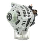 Toyota Generator 100A 104210-3051 104210-3052 104210-3060 104210-3070 DAN941