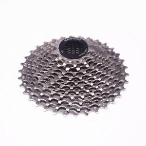 sensah Road Bicycle Cassette 12 Speed Flywheel 11-34T For SRAM