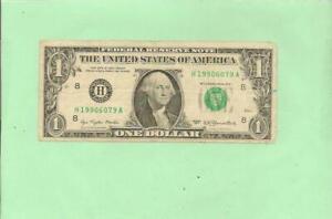 N1S .. 1977  $1  H 1990 6079 A  .... 1977  $1  H-A         FRN