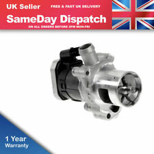 NEW EGR Valve for MERCEDES-BENZ Sprinter 2.2CDi 6471420019- 6461420019