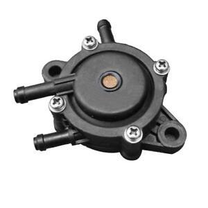 Pompa Del Carburante per MOTO Scooter /Kohler/Kawasaki/Honda