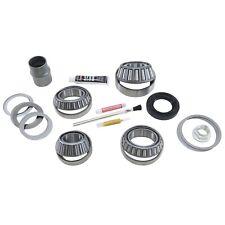 Yukon Gear & Axle YK T100 Yukon Differential Master Overhaul Kit