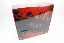Dead Island Riptide Collectors Edition for XBOX 360 by Techland, 2013, Sealed