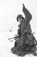 Вторая мировая война (1939-1945 гг.)