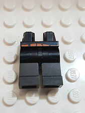 LEGO-MINIFIGURES SERIES THE NINJAGO MOVIE X 1 LEGS FOR COLE PARTS