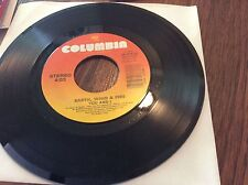 Earth,Wind and Fire-   You and I - musical interlude:New Horizon  Unplayed45 rpm