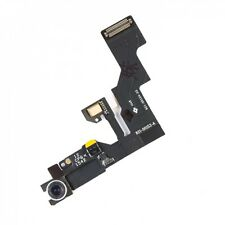 "iPhone 6S Plus 5.5"" OEM Front Facing Camera Proximity Light Sensor Flex Cable"