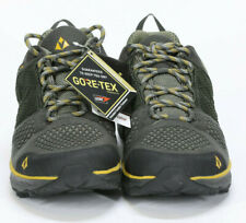 Vasque Breeze LT Low GTX Hiking Shoes Mens Size 7.5 Gore-Tex Waterproof