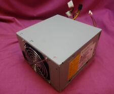 Alimentatori Delta per prodotti informatici Connettori 24 Pin