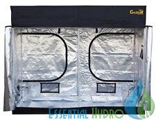 LTGGT48 Gorilla Grow Tent LITE LINE 4' x 8'