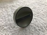Worcester Highflow 400 Electronic BF OF RSF Boiler Control Knob 87161024720