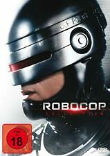 3 DVD-Box ° Robocop ° 1 + 2 + 3 Collection ° Trilogie ° NEU & OVP