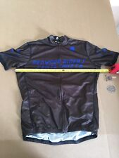 Champion System Mens Cycling Jersey Size Extra Large XL (4850-45)