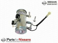 Genuine Nissan Fuel Pump 720 17020-10W00 Z20