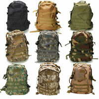 Every Day Carry bag Tactical Assault Bag EDC Day Pack Backpack Outdoor Sports