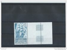LOT : 082015/338A - TAAF 1995 - YT N° 202 NEUF SANS CHARNIERE ** (MNH) GOMME D'O