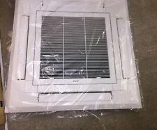 MITSUBISHI CEILING   AIR CONDITIONER, ONLY CASTING Model PLP-6EA