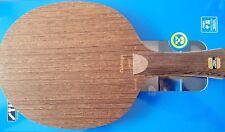 Neuheit ->> Stiga TT-Holz NOSTALGIC VII neu & ovp; 7-schichtiges OFF+ Holz