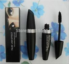 Unbranded Liquid Make-Up Products