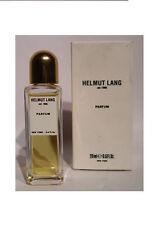 Helmut  Lang  Pure  Parfum ml 20   Estratto  Mega  Rare