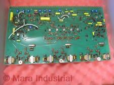 General Electric 193X-530BB-G01 193X530BBG01 Control Board