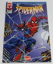 Spider-Man # 2 VF Marvel France 1997