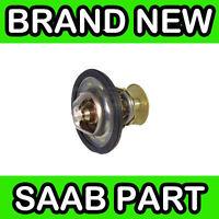 SAAB 9-3 (98-02 PETROL) THERMOSTAT