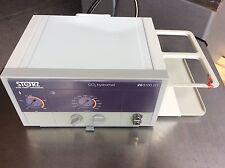 Karl Storz CO2 hydromat 26310020 Pompa di Irrigazione pompa per irrigazione