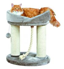 Trixie Marcela Scratching Post 60 cm Grey