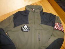 Mammut Ultimate soft shell jackets size XXL