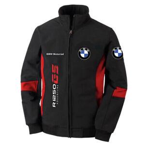 BMW  R1250GS Adventure summer autumn  jacket