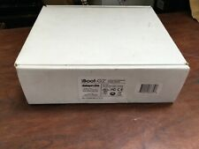 Dataprobe iBoot-G2+ Web Enabled Network Controlled Power Switch Free Shipping