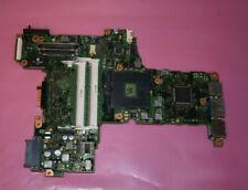 Fujitsu LifeBook S762 Mainboard CP557983-U  Geprüft OK  Motherboard