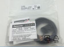 1pc New Panasonic CX-491 photoelectric switch sensor