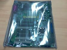 Supermicro Workstation Motherboard  -  H8SMA-2 ***NEW IN UNOPENED BAG*** REV1.01
