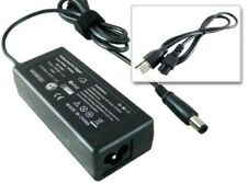 130W power supply ac adapter cord charger for Dell Business Dock WD15 computer